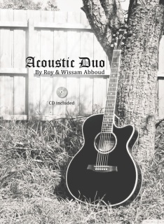 00- Acoustic Duo cover FINAL copy
